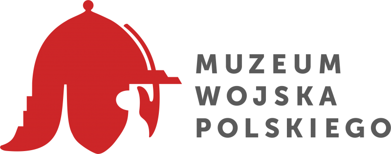 logo-mwp-png