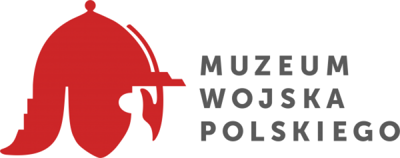 25-logo-mwp-png